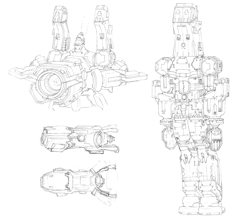 ideon_re-design_sketch35.jpg