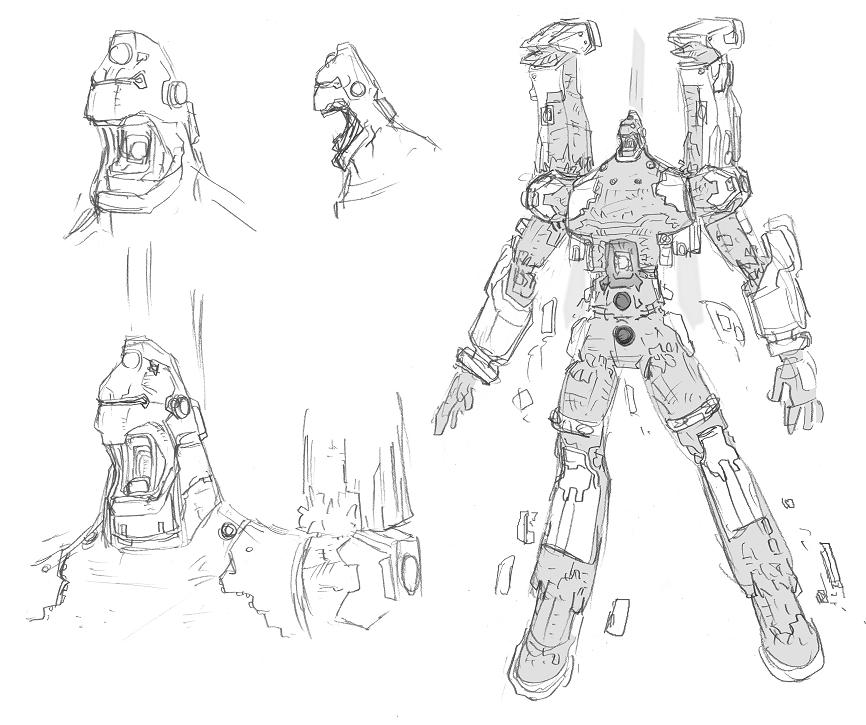 ideon_re-design_sketch37.jpg