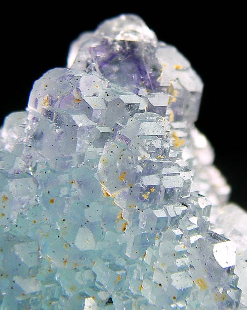 No.755 Fluorite