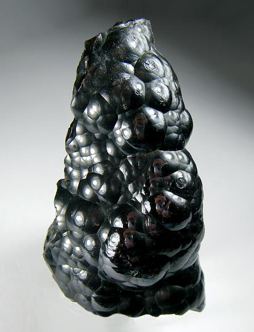 No.758 Hematite