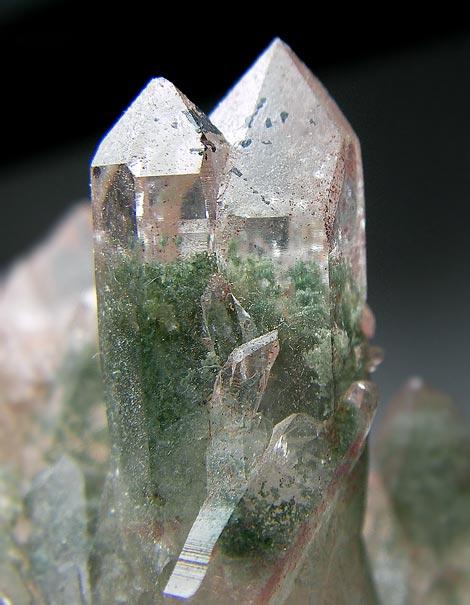 No.769 水晶