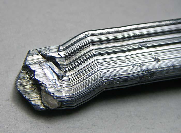 No.770 輝安鉱