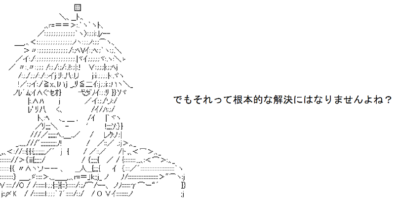 201504012113462fe.png