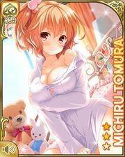card521c2