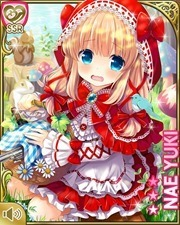 card595c2