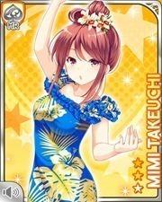 card654c2_thumb