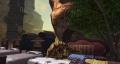 DragonsProphet_20140919_005307.jpg