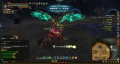 DragonsProphet_20141021_173928.jpg
