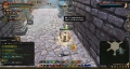 DragonsProphet_20141110_234400.jpg