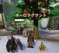 DragonsProphet_20141217_143030.jpg