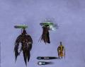 DragonsProphet_20141217_143700.jpg