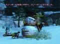 DragonsProphet_20141217_150838.jpg