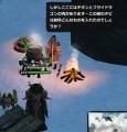 DragonsProphet_20141217_204349.jpg