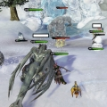 DragonsProphet_20141218_215311.jpg