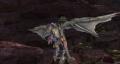 DragonsProphet_20141227_175342.jpg