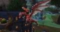 DragonsProphet_20141227_175656.jpg