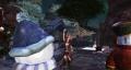 DragonsProphet_20141229_174344.jpg