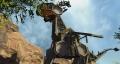 DragonsProphet_20150108_152703.jpg