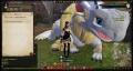 DragonsProphet_20150329_044324.jpg