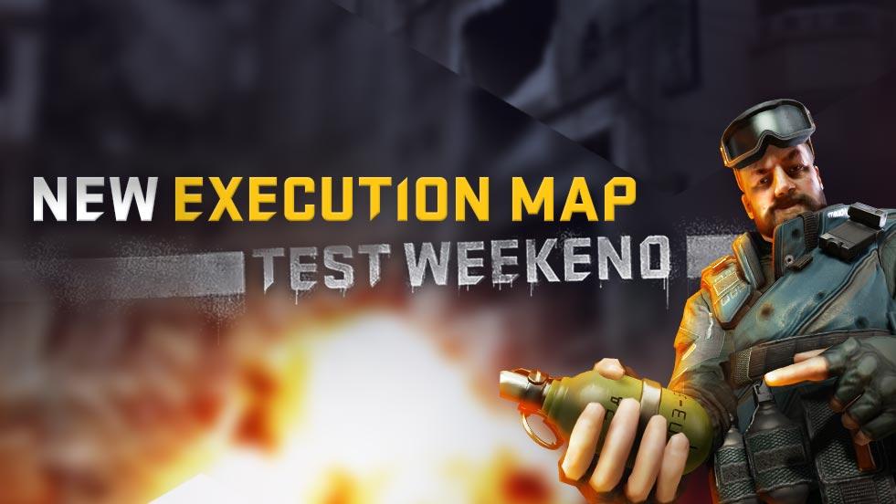execution_canal_news_asset.jpg