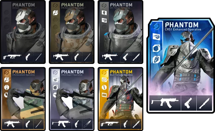 phantom-loadout-cards.png