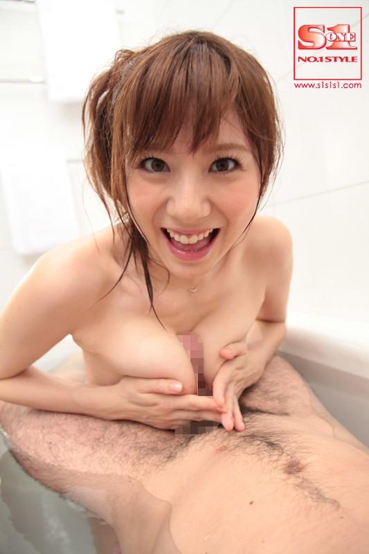 麻美ゆま03