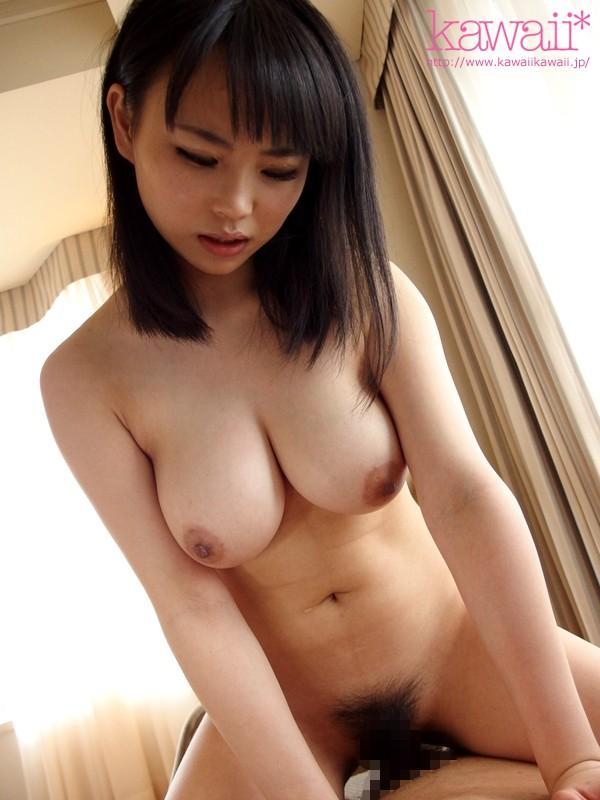 吉永あかね95