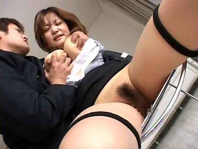 浅田ちち97