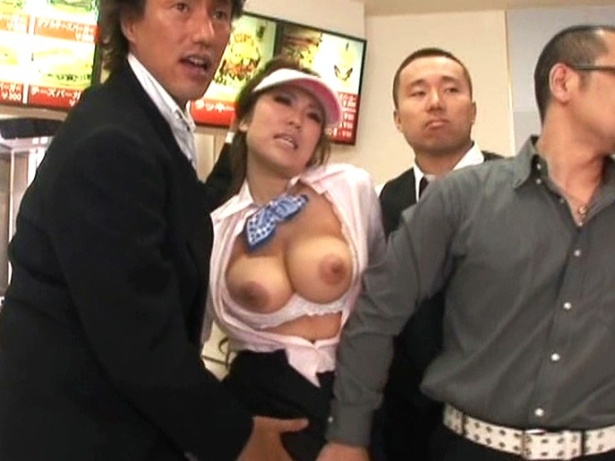 仲村ろみひ45