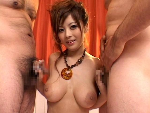 羽田夕夏69