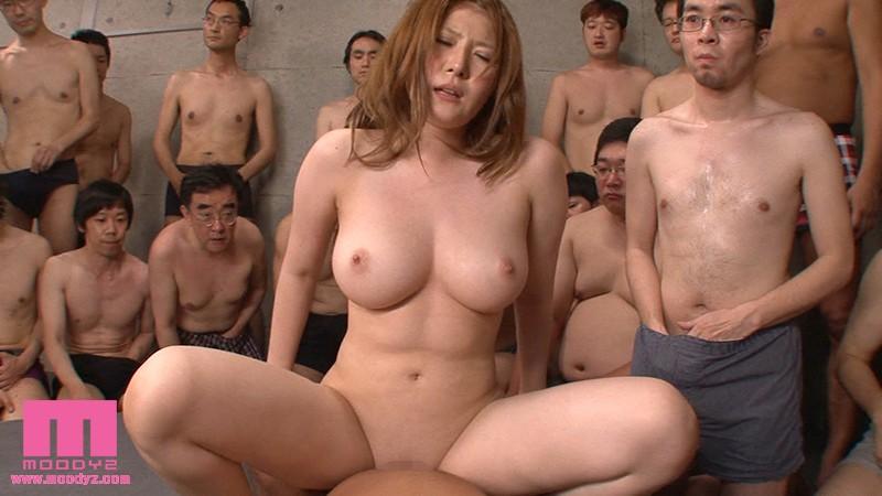 仁科百華597