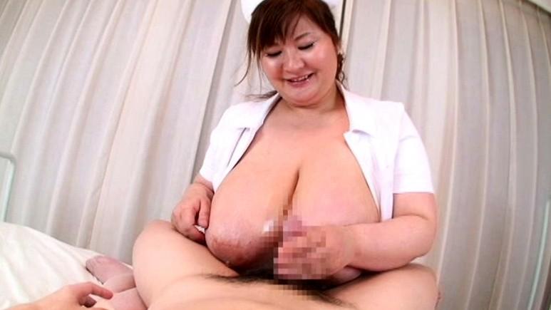 永峰朋美04