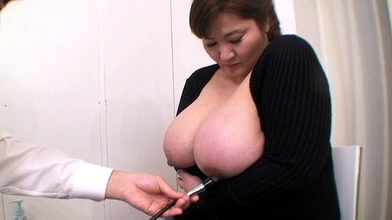 永峰朋美10