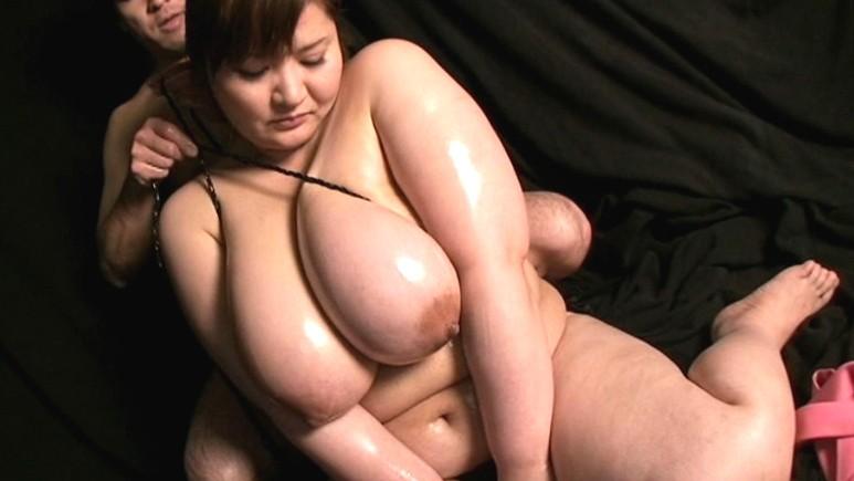 永峰朋美13