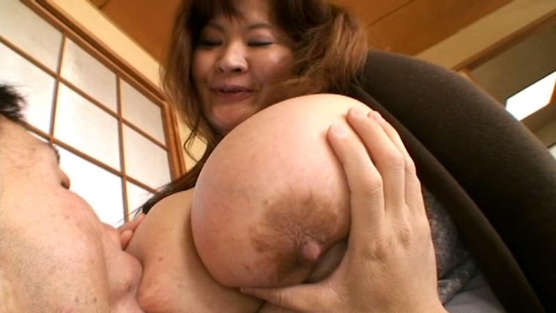 永峰朋美54