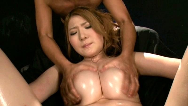 仁科百華710