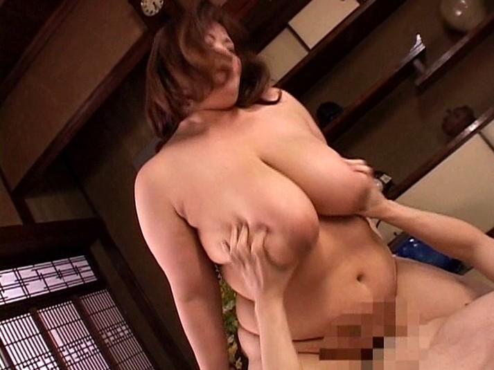 永峰朋美94