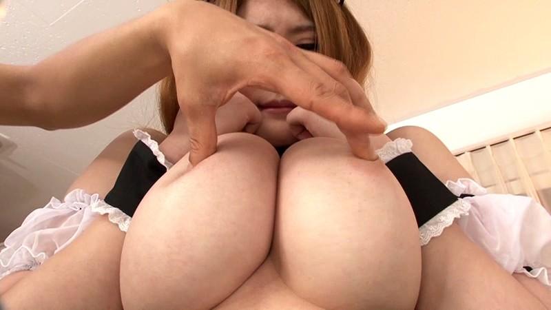 仁科百華0726