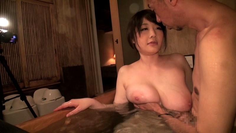 立川理恵39