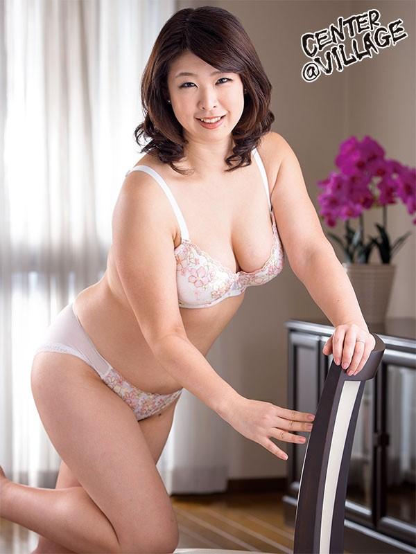 今井優華01