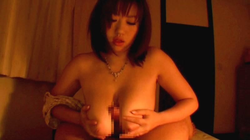鈴香音色286