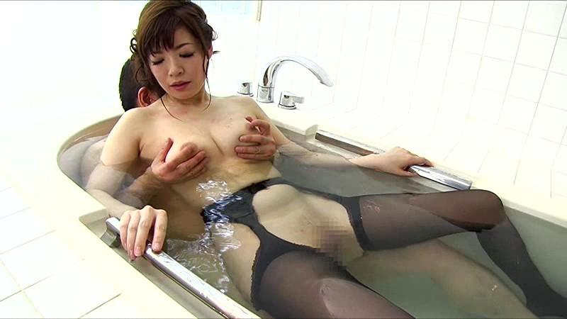 水城奈緒619