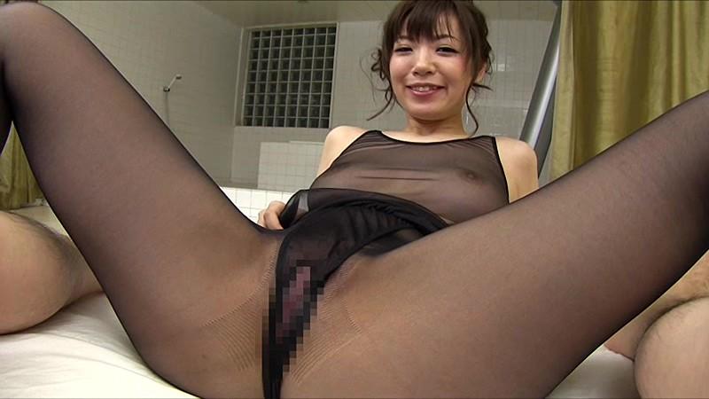 水城奈緒624