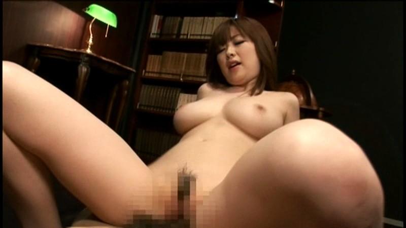 浜崎りお675