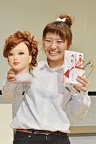 キュート-優勝-川上-_D413850