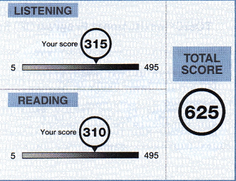 toeic150220.png
