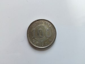 100円2