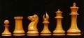 チェス (4)