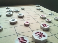 象棋・チャンギ韓国 (1)