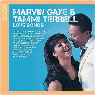 98439098_-love-songs---marvin-gaye-tammi-terrell-marvin-gaye-rb-.jpg